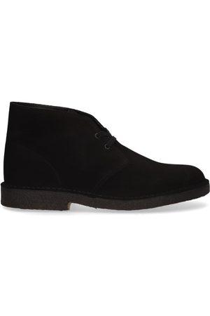 Clarks Heren Veterschoenen - Desert Boot