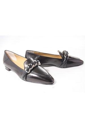 Nalini Dames Loafers - 21e041 instappers