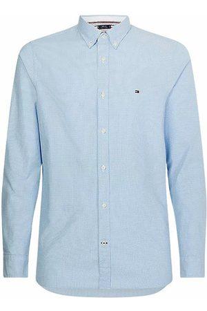 Tommy Hilfiger Overhemd 17640 c39