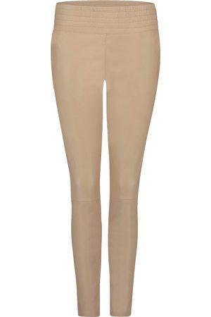 Ibana Colette pantalon