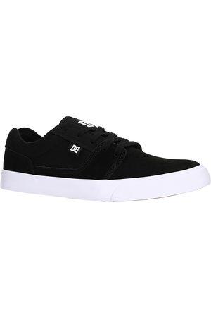 DC Schoenen - Tonik Skate Shoes Skate Shoes