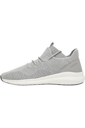 Bianco Biacap Soksneakers