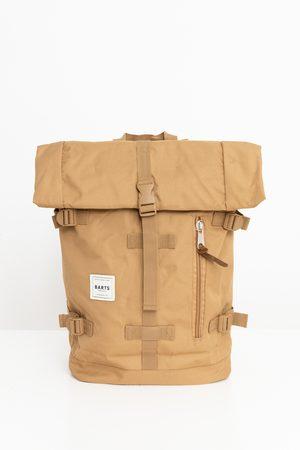 Sissy-Boy Barts Mountain Backpack
