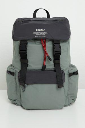 Sissy-Boy Ecoalf Wild Sherpa backpack