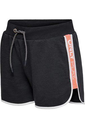 SELECTED Meisjes Korte broeken - ONPMANOLA SWEAT meisjes sportshort