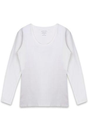 Claesen's T-shirts T-Shirt LS