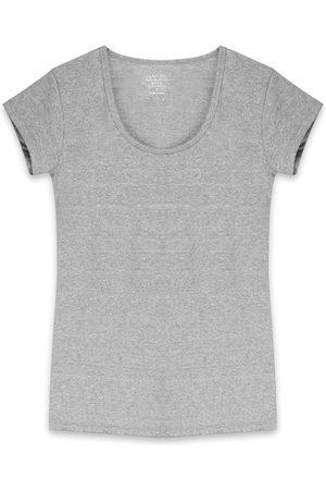 Claesen's T-shirts T-Shirt SS
