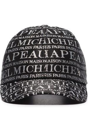 Le Mont St Michel Dames Petten - MMHE TIGER LOGO BASEBALL HAT