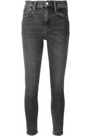 Polo Ralph Lauren Lacie skinnry trousers