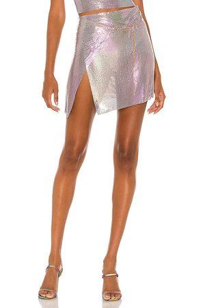 Poster Girl The Winona Skirt in