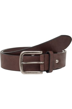 Only & Sons Riem 'Cray
