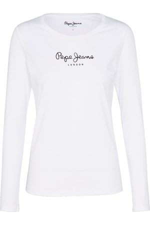 Pepe Jeans Shirt 'NEW VIRGINIA L/S
