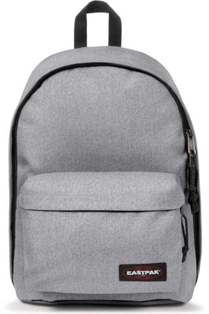 Eastpak Rugzak 'Out Of Office