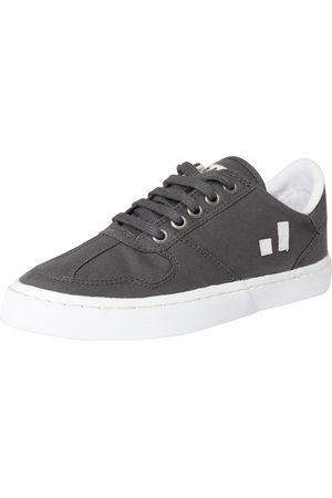 Ethletic Heren Lage sneakers - Sneakers laag 'Root II