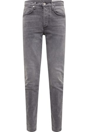 RAG&BONE Jeans 'FIT 2