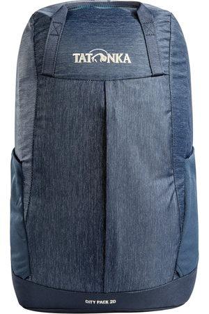 Tatonka Rugzak