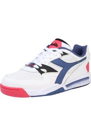 Diadora Heren Lage sneakers - Sneakers laag 'REBOUND ACE