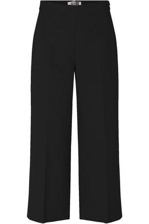 Just Female Dames Pantalon - Pantalon 'Watson
