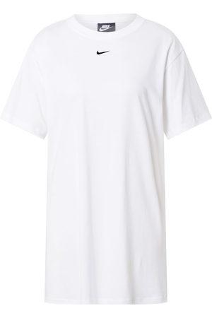 Nike Jurk 'Essential