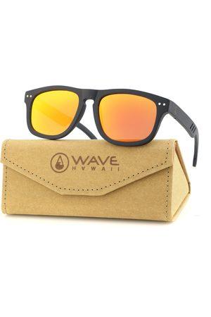 Wave Hawaii Zonnebril