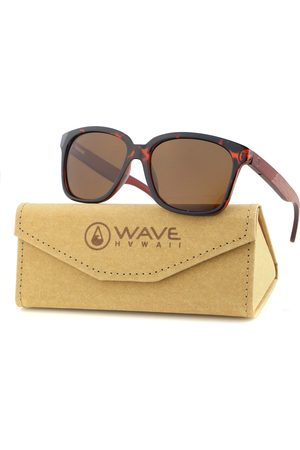 Wave Hawaii Zonnebril ' Whip