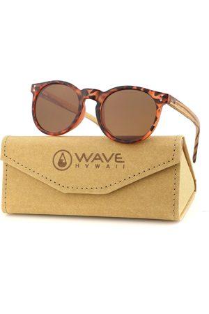 Wave Hawaii Zonnebril ' Xup