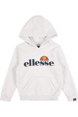 Ellesse Jongens Sweaters - Sweatshirt 'Jero Oh