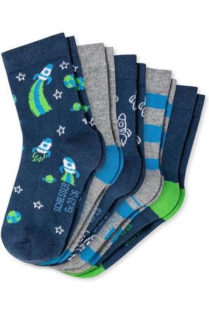 Schiesser Jongens Sokken - Sokken