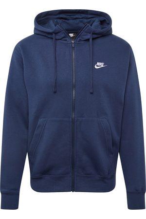 Nike Sportswear Sweatvest