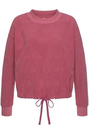 Bench Sweatshirt