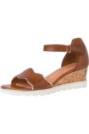 MARCO TOZZI Dames Sleehakken - Sandaal