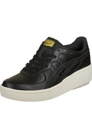 Onitsuka Tiger Dames Lage sneakers - Sneakers laag