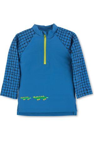 Sterntaler Shirt