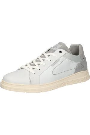 Bullboxer Sneakers laag ' 895K20968A