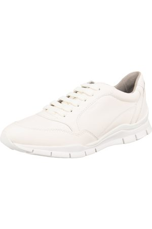 Geox Dames Lage sneakers - Sneakers laag 'Sukie