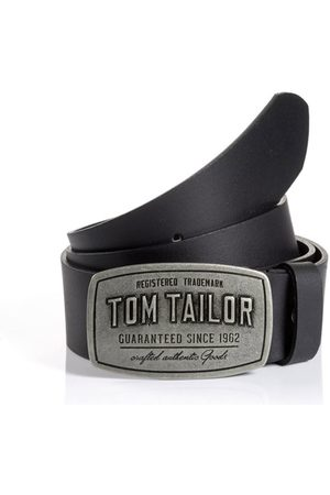 TOM TAILOR Riem
