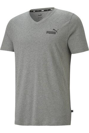 PUMA Functioneel shirt 'Essentials