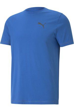 PUMA Functioneel shirt 'Active Soft