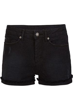 O'Neill Jeans 'Essential