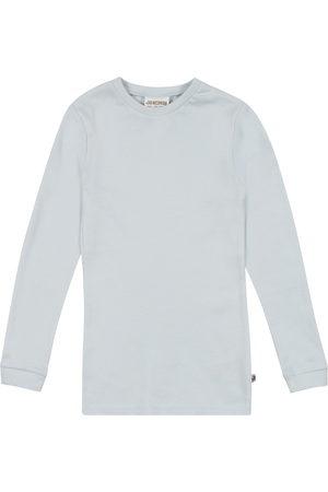 Jacky Onderhemd
