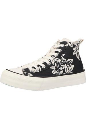 Replay Dames Sneakers - Sneakers hoog