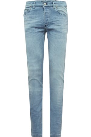 Drykorn Heren Slim - Jeans 'JAZ