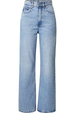 Dr Denim Jeans 'Echo