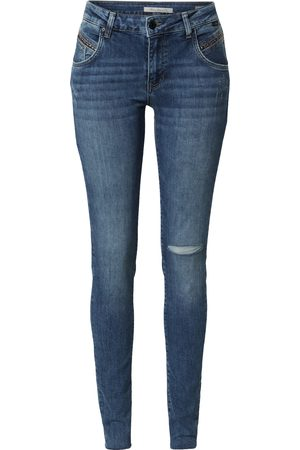 Mavi Jeans 'Adriana