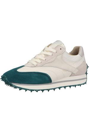 Bronx Dames Lage sneakers - Sneakers laag
