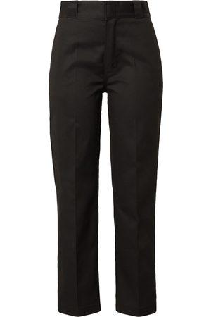 Dickies Dames Pantalon - Pantalon