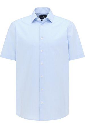 Pierre Cardin Overhemd