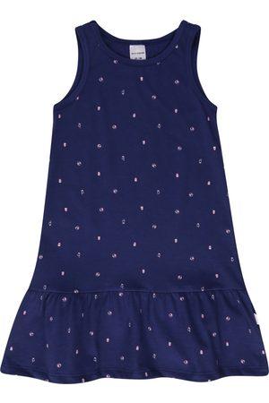 Schiesser Meisjes Nachthemden - Nachthemd