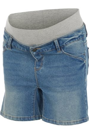 Mama Licious Jeans 'MLFONTANA