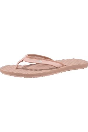 The North Face Dames Teenslippers - Teenslipper